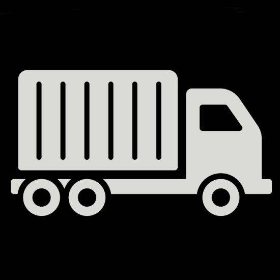 camion_deprettosrl