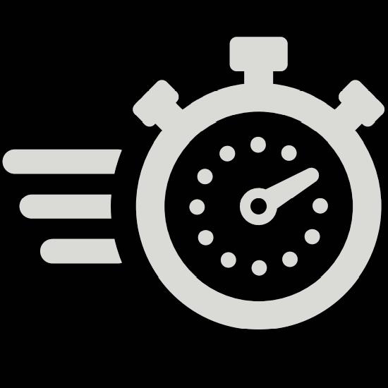 cronometro_deprettosrl