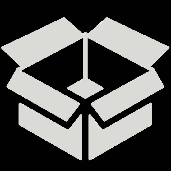 scatola_deprettosrl