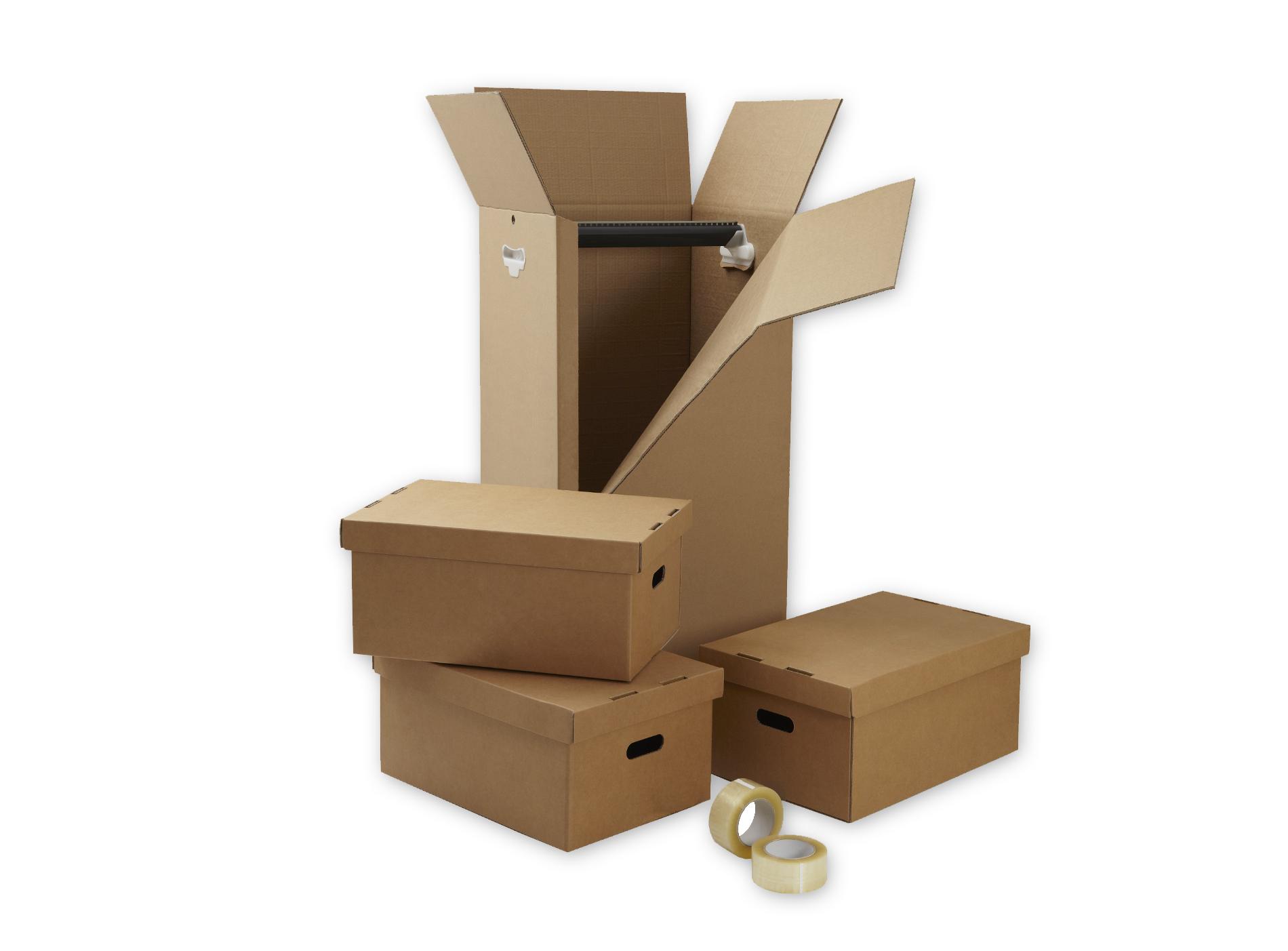 scatole_porta_abiti_deprettosrl