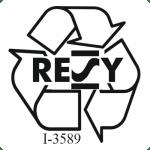 resy_deprettosrl