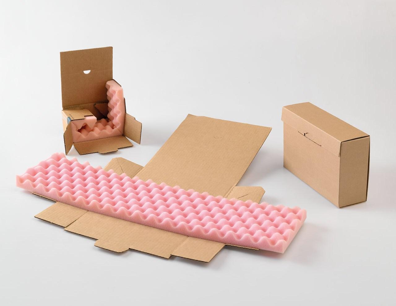 scatole_con_interno_deprettosrl