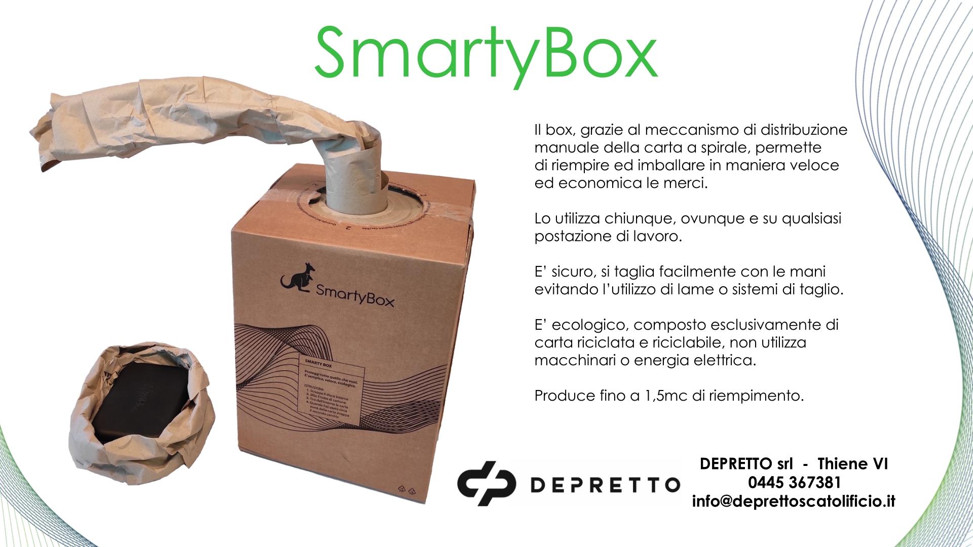 smartybox_deprettosrl