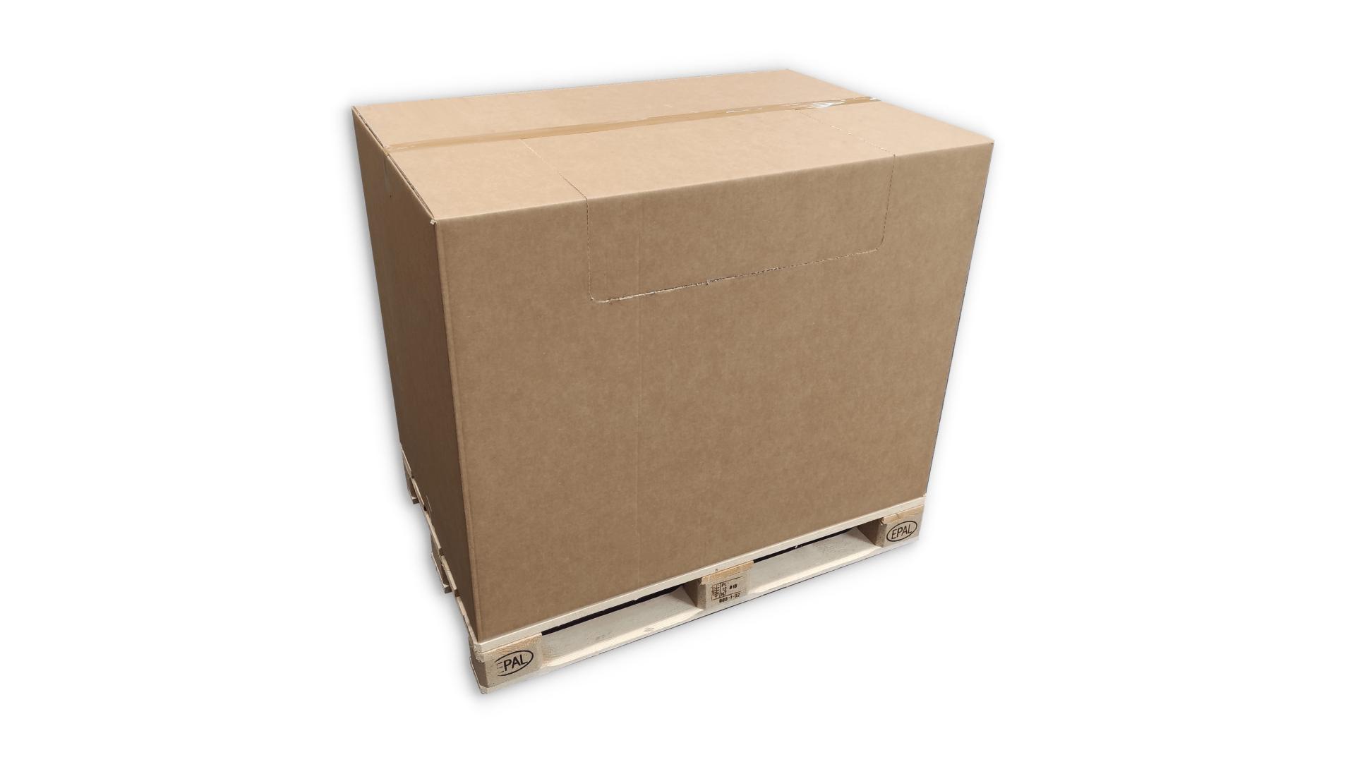 box_chiuso_deprettosrl