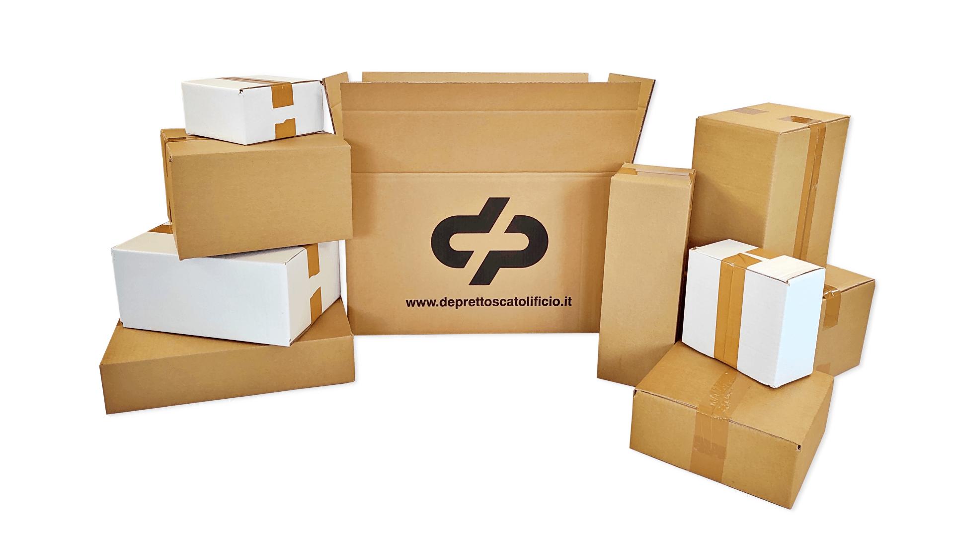 modelli_scatole_deprettosrl