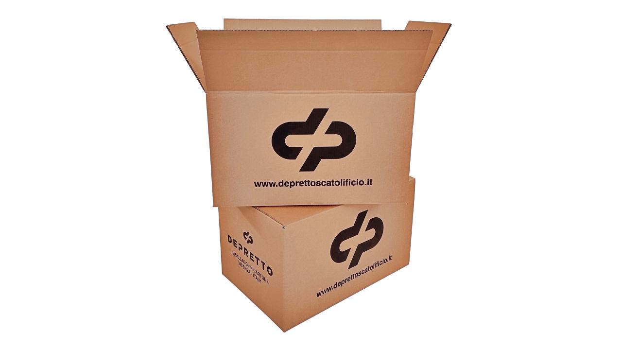 scatole_depretto_deprettosrl