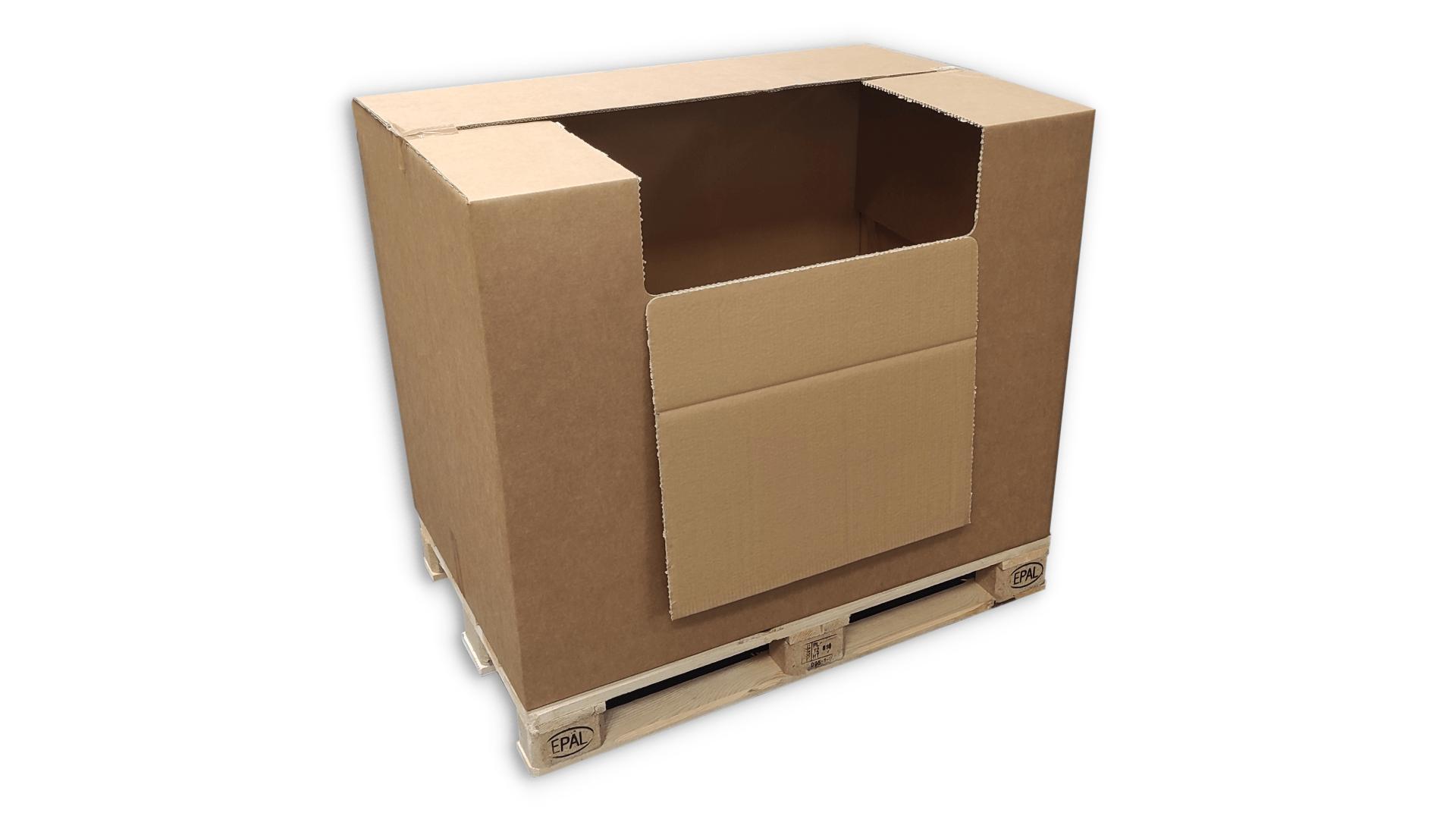 box_aperto_deprettosrl